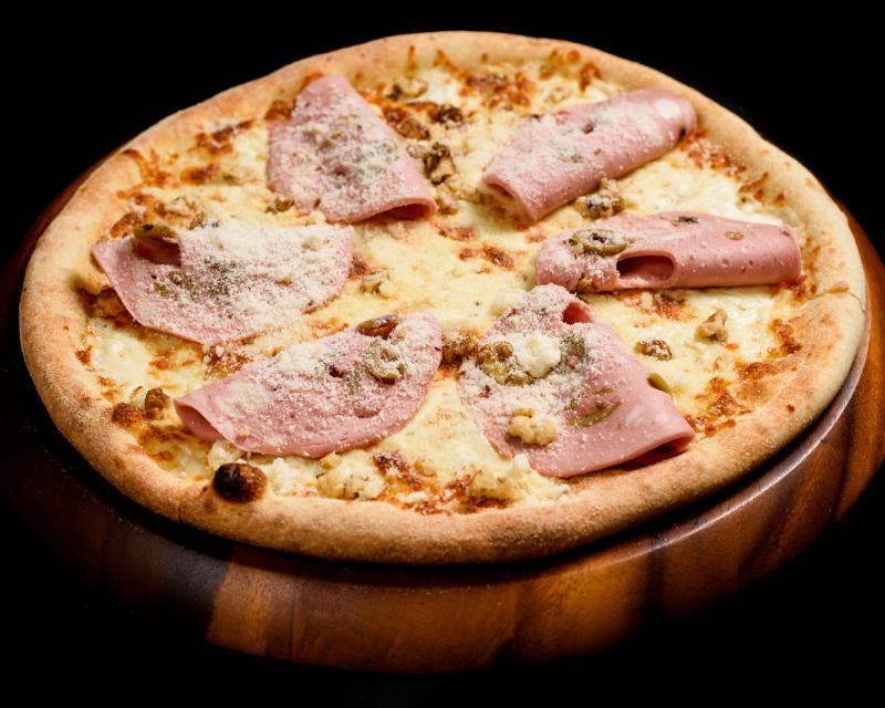 Poza Pizza Sorpresa mare